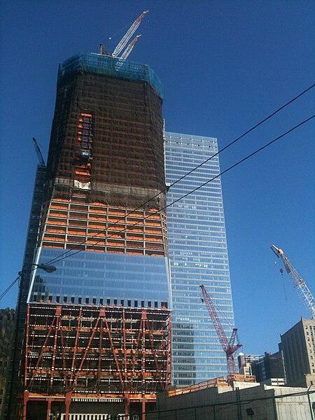 File:WTC JLayne.jpg