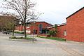 WTNkpng1 Andre Klockaregårdens kyrka4.jpg