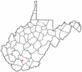 WVMap-doton-Lester.PNG