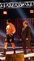 WWE 2014-04-06 20-19-06 NEX-6 9873 DxO (13919042726).jpg
