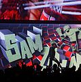 WWE Live 2016-09-07 22-03-33 ILCE-6300 2492 DxO (30311446103).jpg