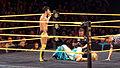 WWE NXT 2015-03-27 22-21-56 ILCE-6000 3149 DxO (16746704783).jpg