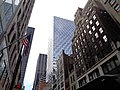 W 46th St 5th Av 05 - Looking West.jpg