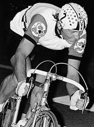 Wilfried Trott