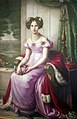 Wach, Karl Wilhelm - Prinzessin Luise von Preussen (Sanssouci Damenflügel).jpg