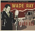 Wade-ray.jpg