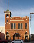Wadena Fire & City Hall.jpg