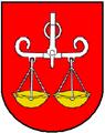 Wagenhausen(Turgovio)-Blazono.png