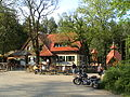 Waidmannsruh - Bildhaus.JPG