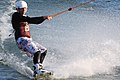 Wakeboarder - Box End Water Park November 2009 (4087508562).jpg