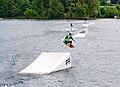 Wakeboarding im Seepark Niederweimar (2).jpg