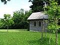 Waldkapelle Kempter Wald.JPG