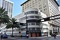 Walgreen Drug Store (Miami, Florida).jpg