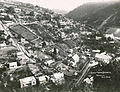 Walhalla 1910 Hill view.jpg