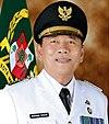 Wali Kota Randiman Tarigan.jpg