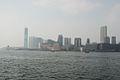 Wan Chai, Hong Kong - panoramio - jetsun (9).jpg