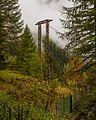 Wandeltocht rond Lago di Pian Palù (1800 m). in het Nationaal park Stelvio (Italië) 04.jpg