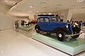 Wanderer W22 1934 with Austro-Daimler ADS-R 1922 Sascha Racer and Motorspritze 1912 PorscheM 9June2013 (15009509961).jpg