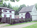 Wanderheim Hohe List3.JPG