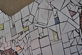 Wandmosaik, Kindergarten Hofacker - 2014-09-27 - Bild 9.JPG