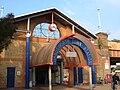 Wandsworth Town station - geograph.org.uk - 262332.jpg