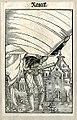 Wapen 1545 Reneck (Burggrafschaft Rieneck) Duplikation.jpg