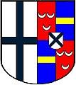 Wapen van Landcommandeur van Wassenaer.jpg