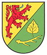 Wappen-hausweiler.jpg