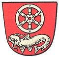 WappenKleinwelzheim.jpg