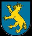 Wappen Biberach an der Riss.png