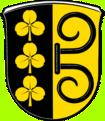 Wappen Breidenstein.png