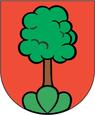 Wappen Buchberg.png