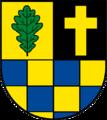 Wappen Dickenschied.png