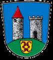 Wappen Eddigehausen.png