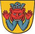 Wappen Ehrsten.jpg