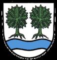 Wappen Eschenbach Wuerttemberg.png