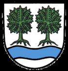 Wappen der Gemeinde Eschenbach