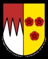 Wappen Eußenheim vor 1978.png