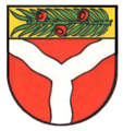 Wappen Eybach.png