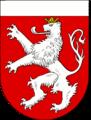 Wappen Friesenheim (Rheinhessen).png