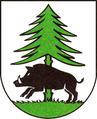Wappen Geringswalde.png