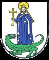 Wappen Gruensfeld-Zimmern.png