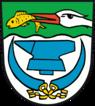 Wappen Hennigsdorf.png