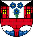 Wappen Herrenhof.png