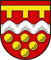 Wappen Laar.jpg