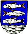 Wappen Langenholzen.jpg