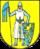 Wappen Laucha an der Unstrut