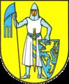 Wappen Laucha an der Unstrut.png