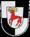Wappen Lehmingen.png