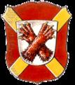 Wappen Maihingen.png